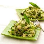 risotto-verde