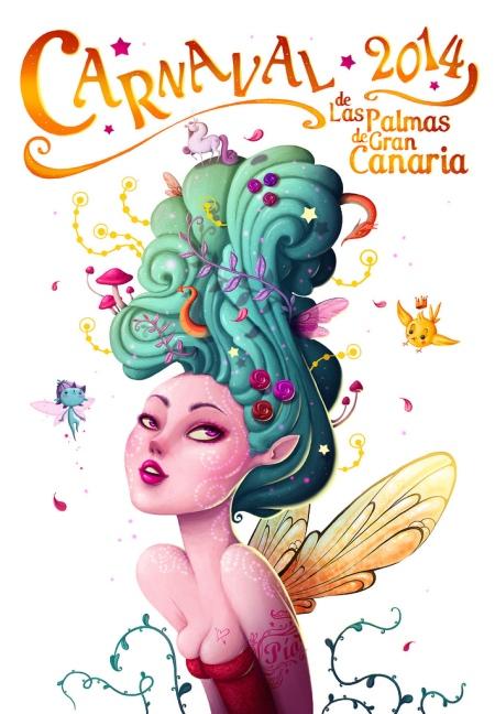 carnaval-2014-las-palmas
