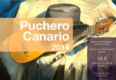 JPG.Puchero